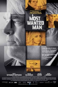 most-wanted-man-poster