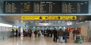 aeroporto_lisboa
